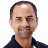 Dr. Harbir Singh