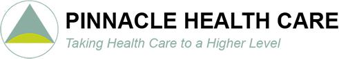Pinnacle Health Care