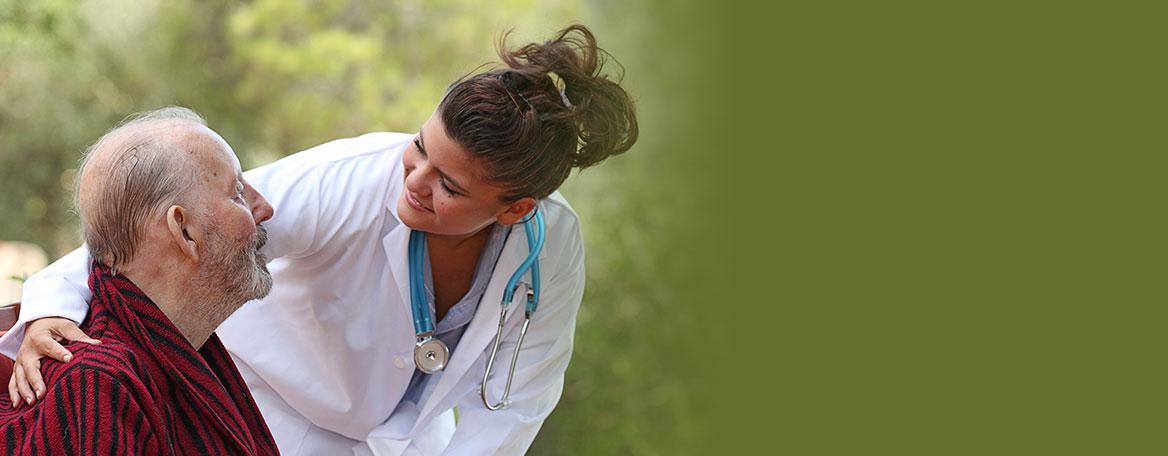 compassionate-care-1170-sm
